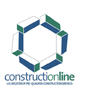 Construction Line Accreditation Logo